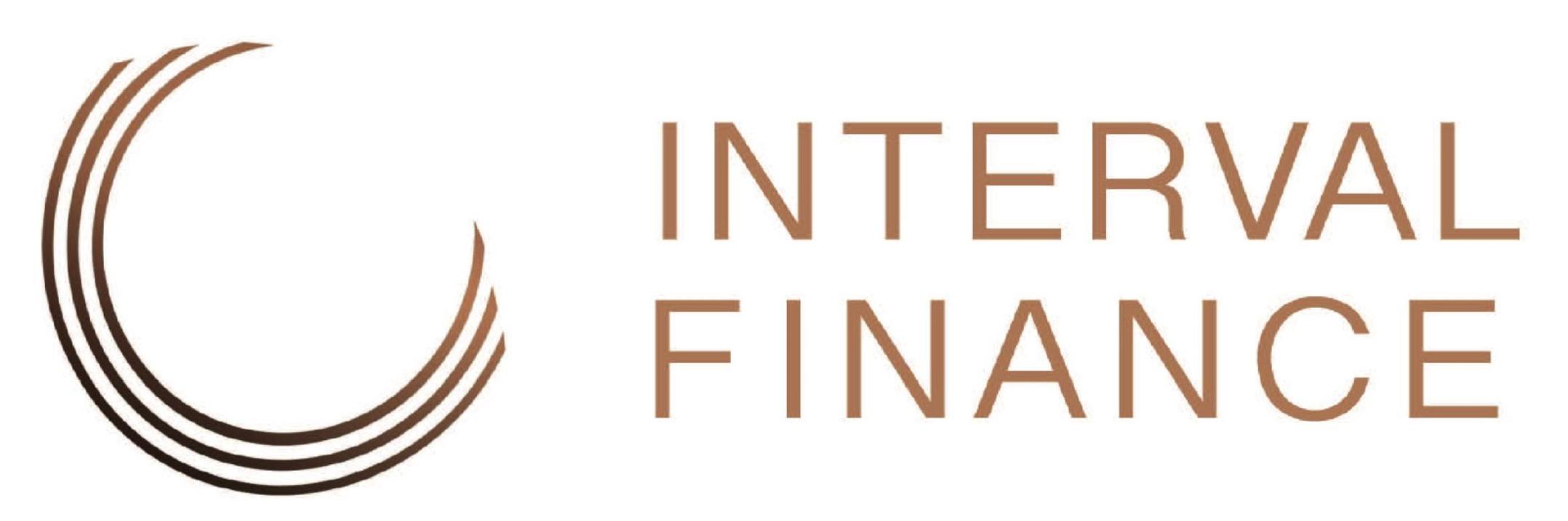 Interval Finance